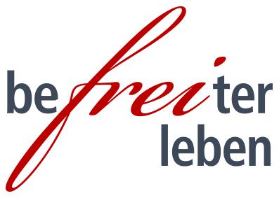 befreiterleben.info
